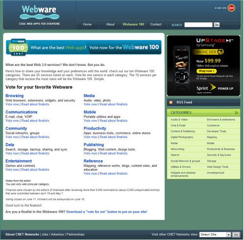 Webware100.jpg