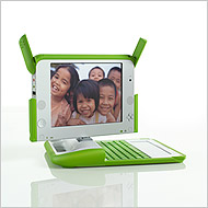 XOLaptop.jpg