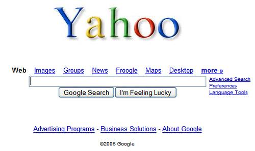 Yahoo-Google.jpg