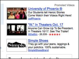 YouTube-googlesearch100708.jpg
