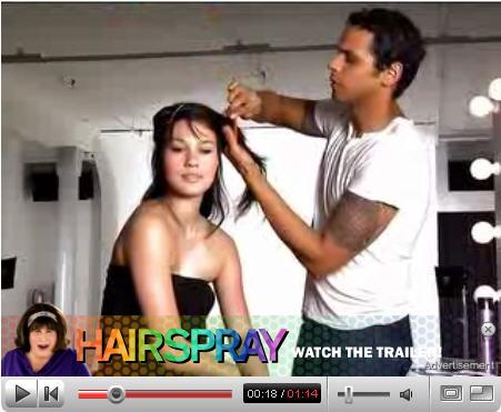 YouTubeHairsplay1.jpg