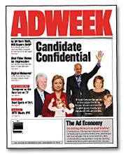 adweek112007.jpg