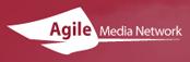 agilemedia_logo.jpg