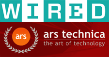 arstechWired.png