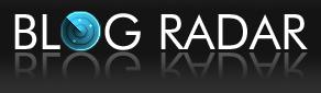 blogradar_logo.png
