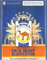 camel190.jpg