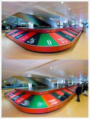casino_de_vinezia.jpg