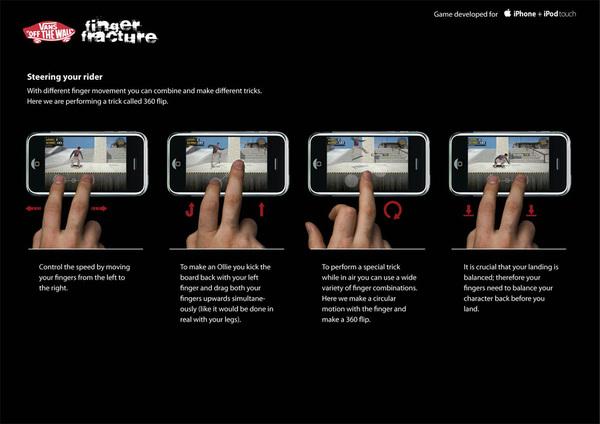fingerfracture2-thumb.jpg