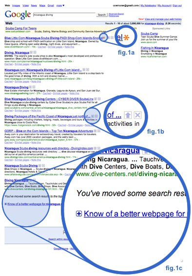 google-experimental-social-search.jpg