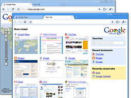 googlechromescreen090208.jpg