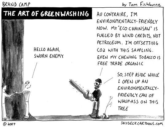 greenwashingCartoon.jpg