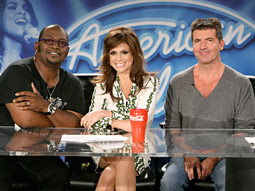 idol-judges052008.jpg