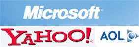 microsoft-yahoo-aol.jpg