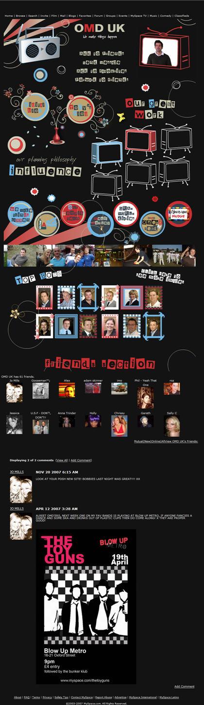 myspaceomd.jpg