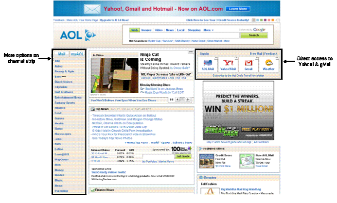 new-aol-home-annotated.png