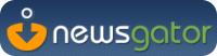 newsgator-l.png