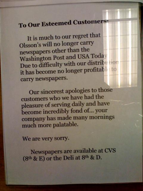 newspapersInventory200807.jpg