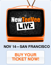newtvlive.png