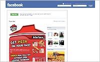 pizzhutfacebook.jpg