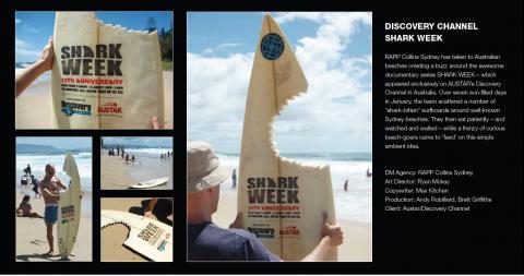 sharkweek.surfboard.jpg