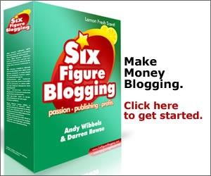 six-figure-blogging.jpg
