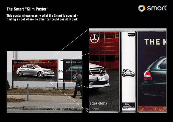 smart_slim_ads.jpg