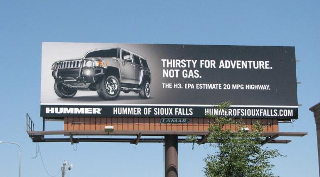 thirsty-hummer-ad.jpg