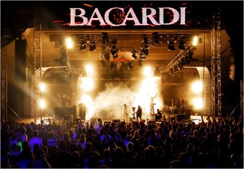 BacardiMusic200807.jpg