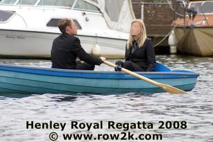 Henley2008.jpg