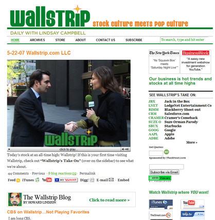 wallstrip.jpg