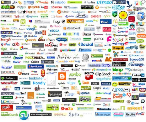 web2_logos.jpg