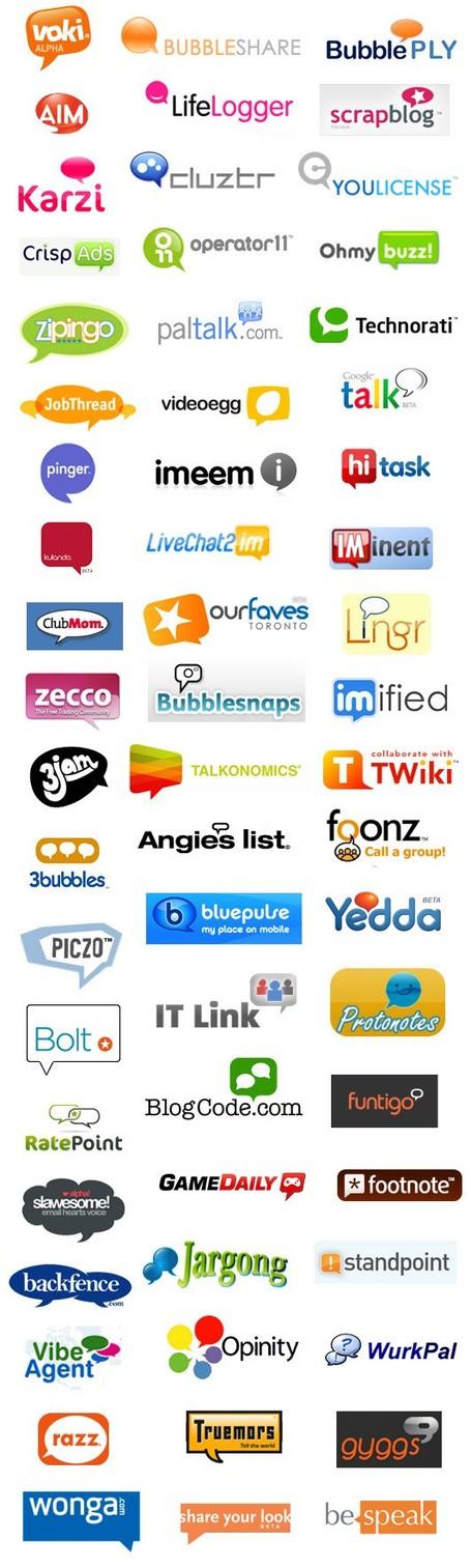 web_bubble_logos.jpg