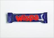 wispa.jpg