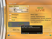 xbox-chat040907.jpg