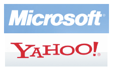 yahoo_microsoft.png