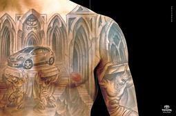 yaris-tattoo100107.jpg