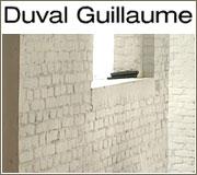 duvalGuillaume.jpg