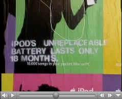 iPodDirtysecret.jpg